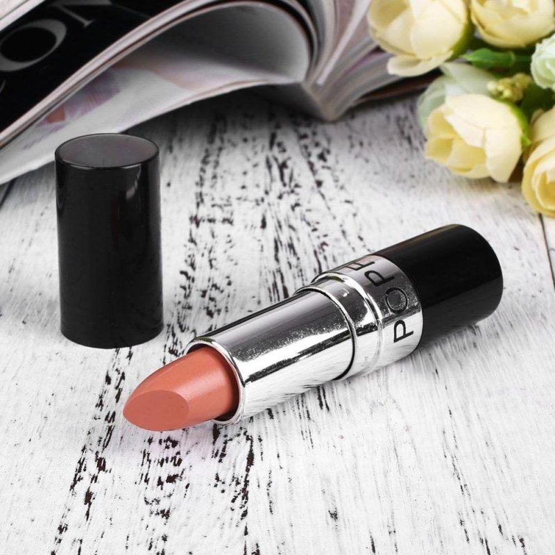 Buy Makeup Waterproof Matte Velvet Lipstick Long Lasting Lip Gloss A - intl Singapore