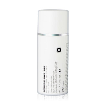 MUCOTA REMINESSANCE AIRE Veil For Wave 09 100ml - intl
