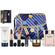 Latest Estee Lauder Makeup Kits, Sets, Palettes Products | Enjoy ...