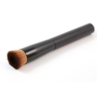 New Multipurpose Women Lady Face Blush Foundation Liquid Brush Makeup - intl - 5