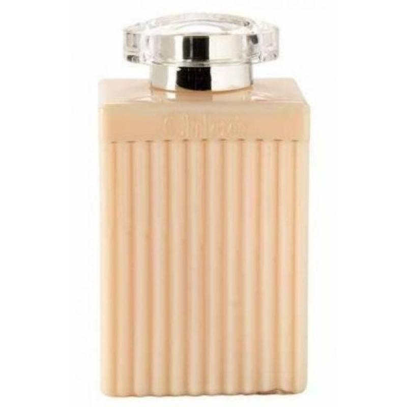 Buy Perfumed Body Lotion - Chloe - 200ml/6.7oz - intl Singapore