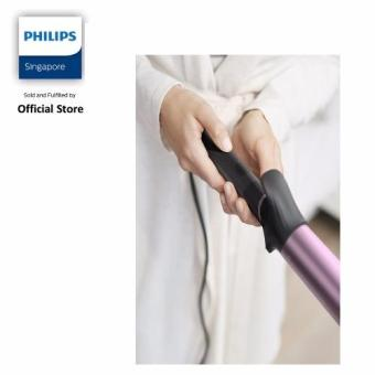 Philips StyleCare Sublime ends Curler (38MM) - BHB869 - 3