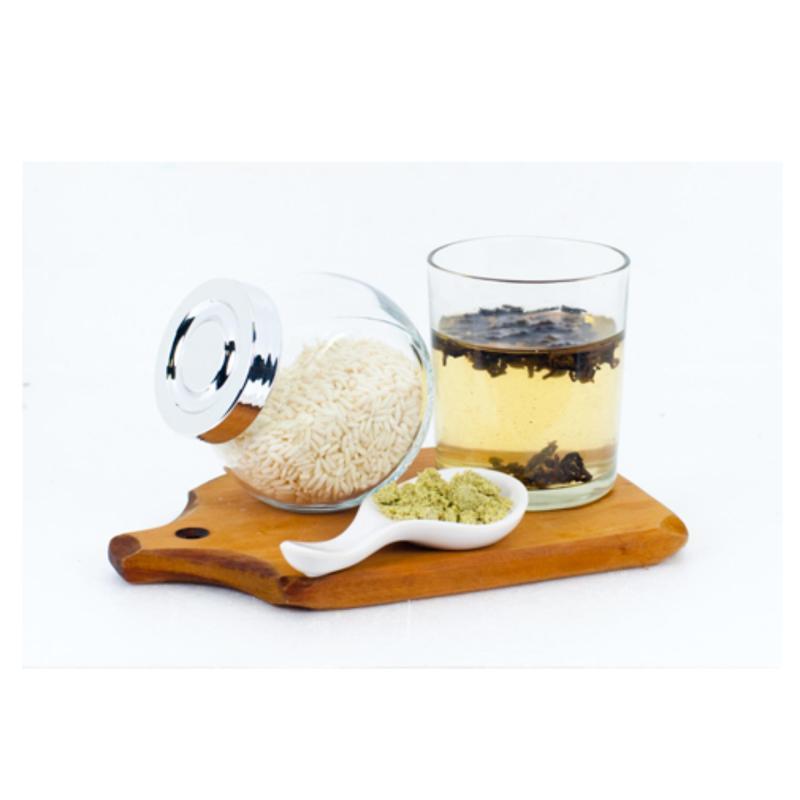 Buy Pure Essential Oils Lavender 20ml Singapore