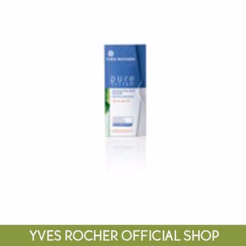 Buy Pure System Clarifying Toner -150ml Singapore