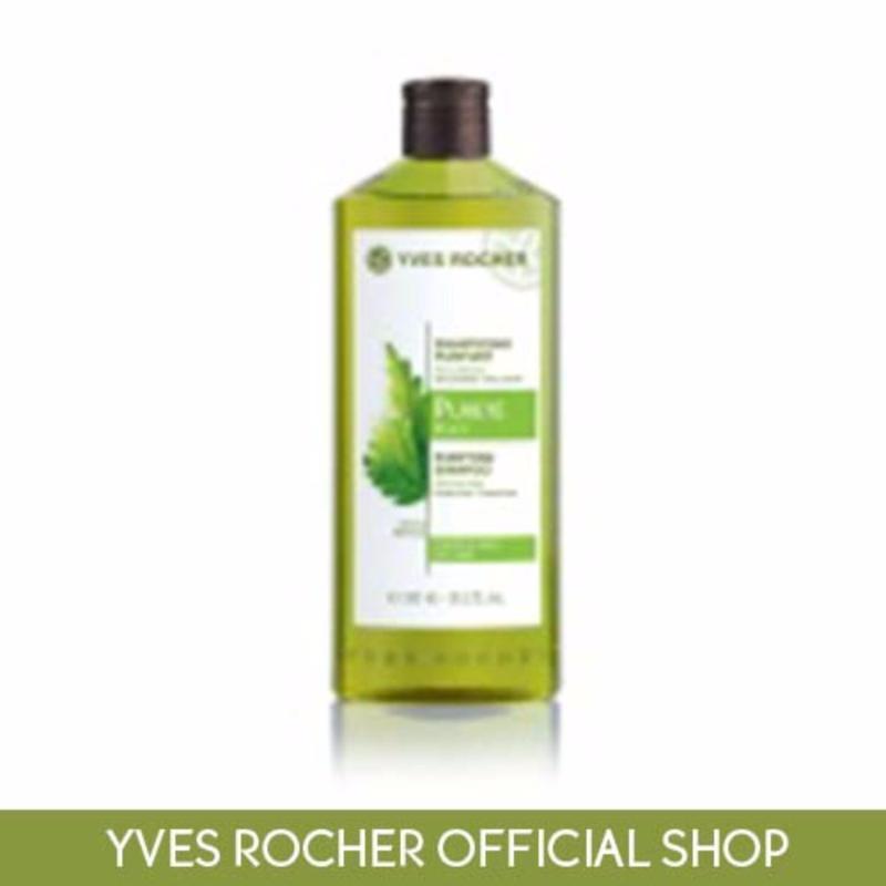 Buy Purifying Shampoo -300ml Singapore