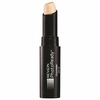 Revlon PhotoReady(TM) Concealer 002 Light