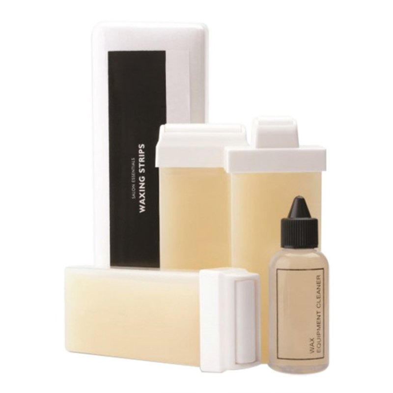 Buy Roller Waxer Accessory Pack Singapore