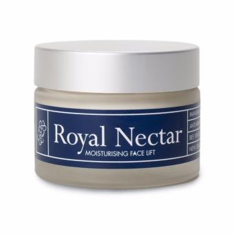 Royal Nectar Moisturising Face Lift 50ml