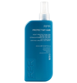 RPR Protect My Hair Water Spray 300ml
