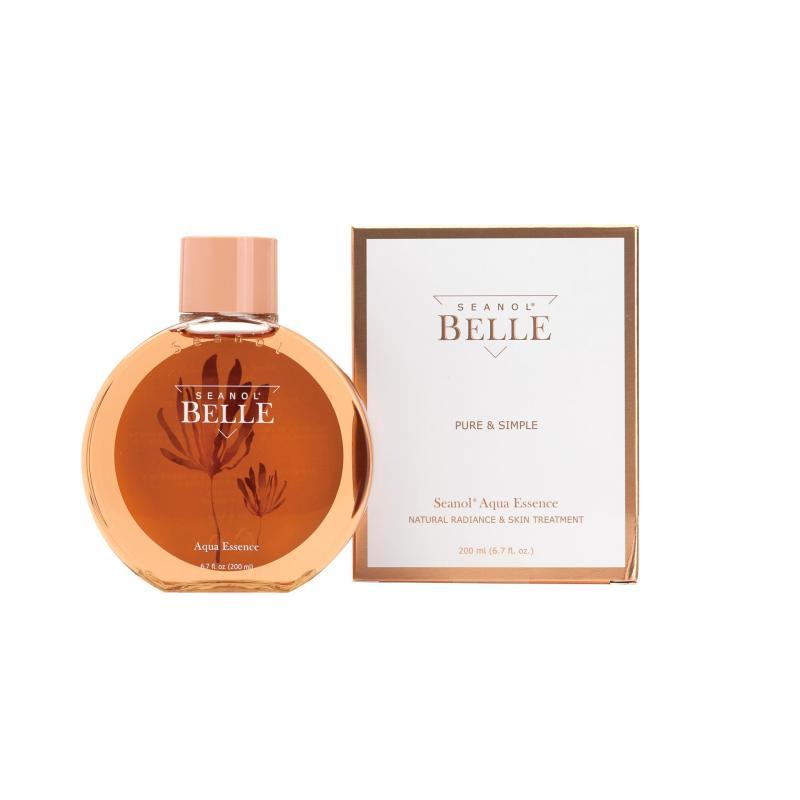 Buy Seanol® Belle Aqua Essence Singapore