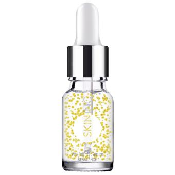 Harga Skin Inc Vitamin C Serum (10ml)