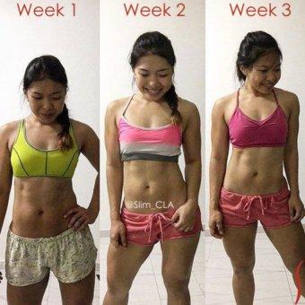 Detox water weight loss benefits