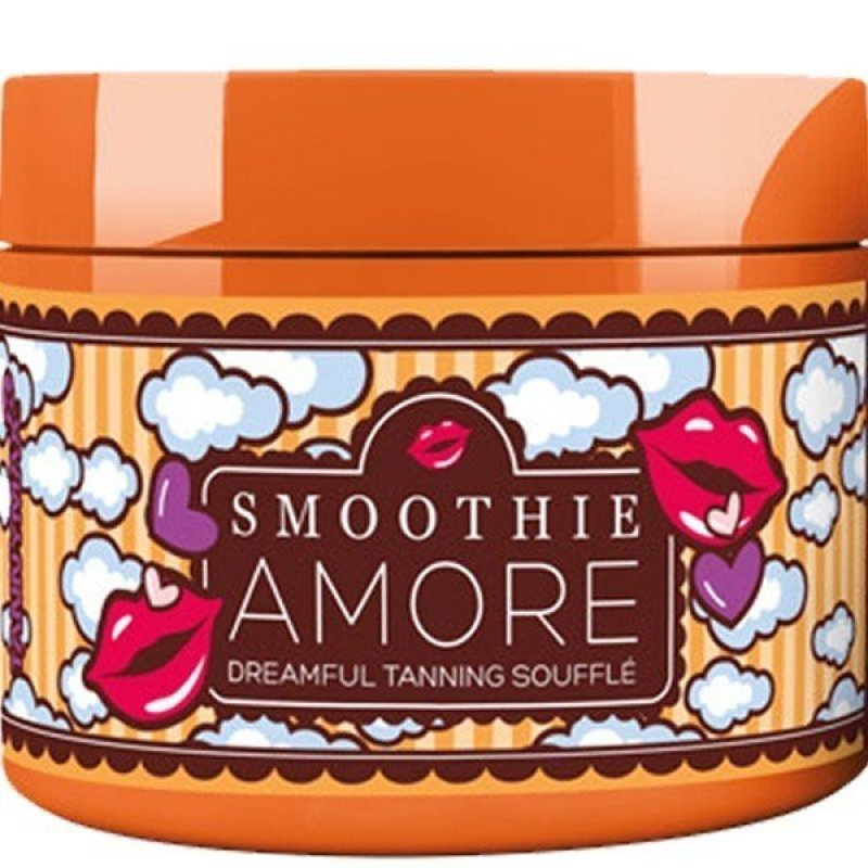 Buy Tannymaxx Smoothie Amore Dreamful Tanning Souffle 200ml Singapore