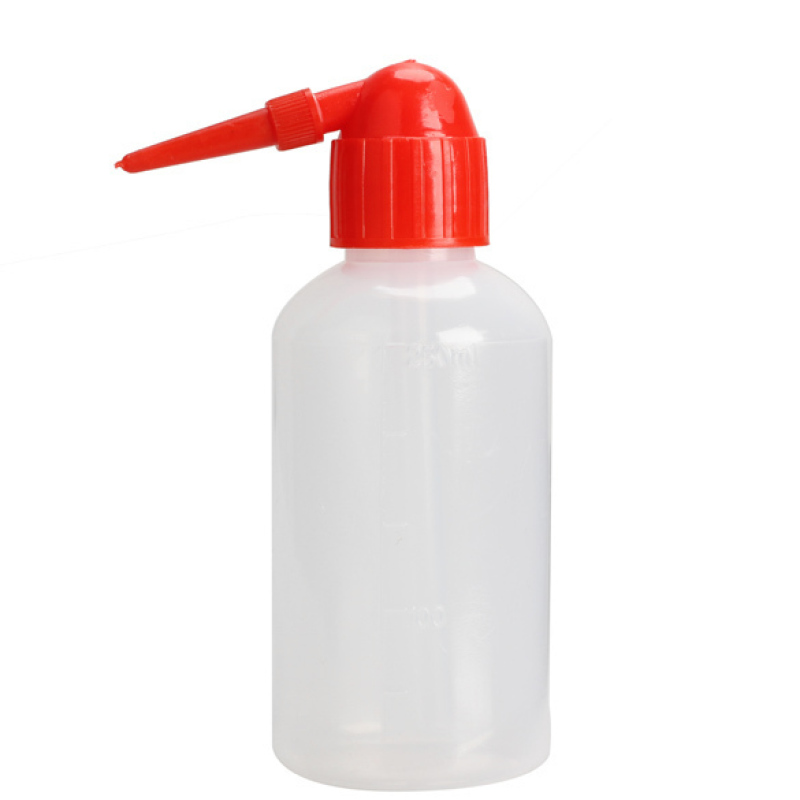 Buy Tattoo Diffuser Wash Squeeze Bottle Singapore