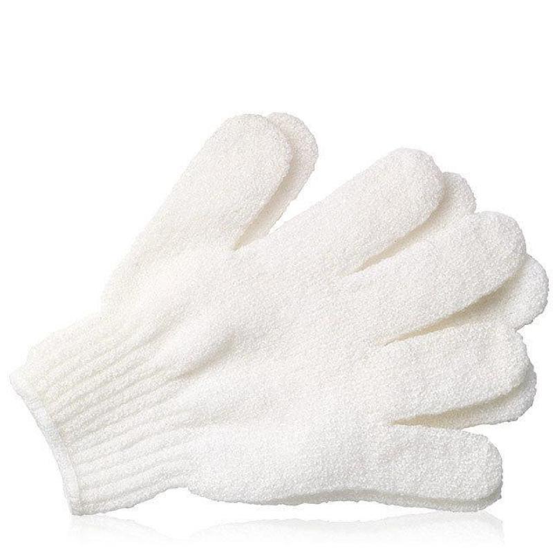 Buy The Body Shop Bath Gloves Singapore