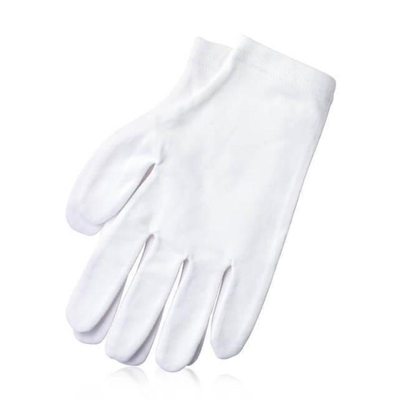 Buy The Body Shop Moisture Gloves Singapore