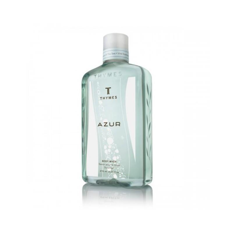 Buy Thymes Azur Body Wash (270ml) Singapore
