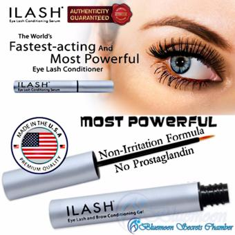 USA ILash | Eye Lash and Brow Conditioning Gel???????????