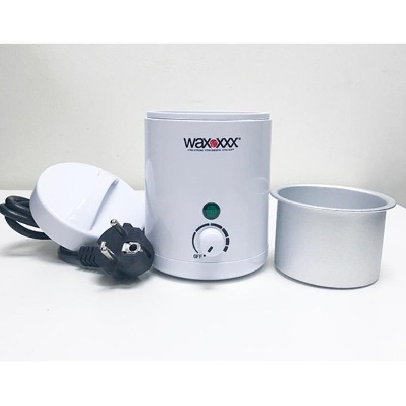 Buy WaxXXX Mini Wax Pot Singapore