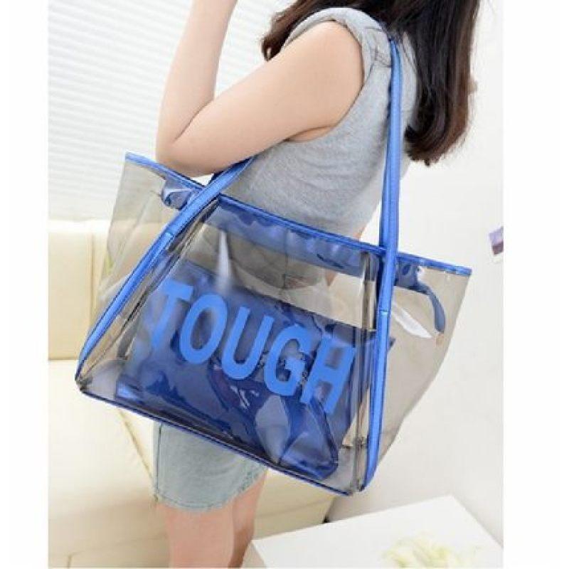 Buy Wet and dry for men and women waterproof bag beach bag Singapore