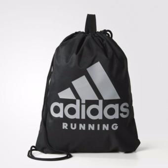 Harga Adidas Run Gym Bag