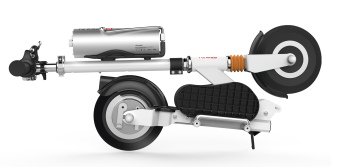 Airwheel Z3 Electric Scooter - 2