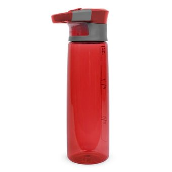 Contigo Autoseal Madison 24oz (Red)