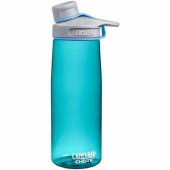 Harga Camelbak Chute 0.75L (Sea Glass)