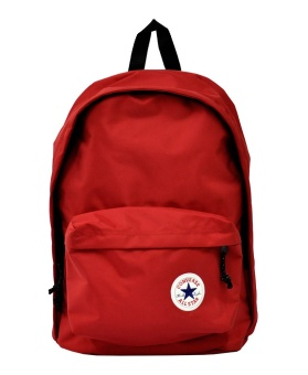 Harga 6110275LXN1 - Core Basic Colour Backpack Red