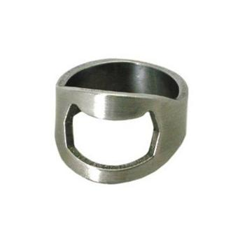 Harga Ring Bottle Cap Opener