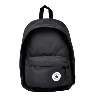 Harga 6110275LXN1 - Core Basic Colour Backpack Black