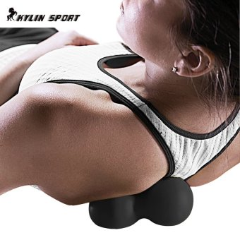 Harga Ball massage ball massage ball fascia fascia deep muscle relaxation massage ball fitness ball healing