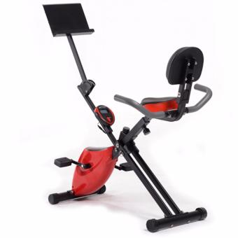 Recumbent Exercise bike,Delivery-weekdays before 6pm