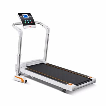 TM388 Electric Treadmill, Delivery Weekdays Before 6pm