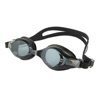 Harga View TCV510 Optical Goggles BK 5.5