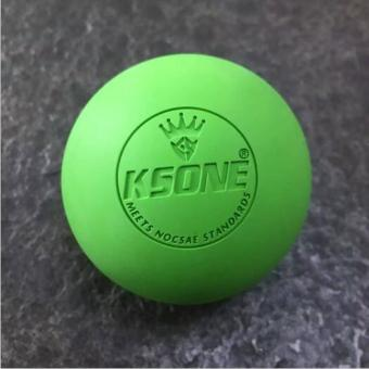 Harga KSONE fascia massage ball