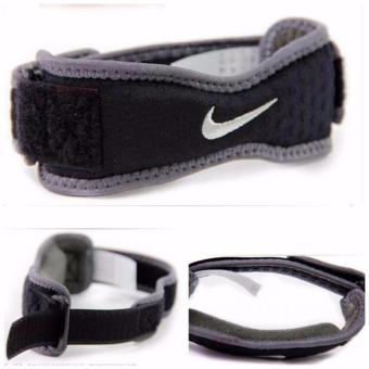 Harga Nike Knee Band Support