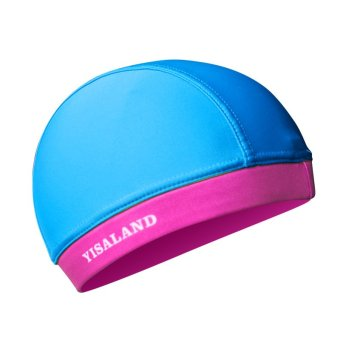 Harga Boys and girls swimming cap
