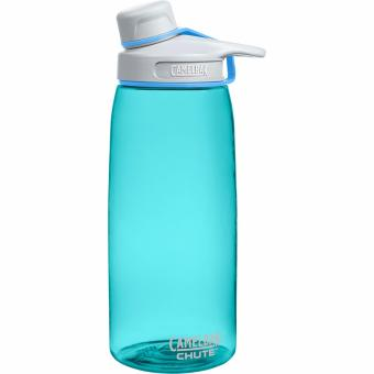 Harga Camelbak Chute 1L (Sea Glass)