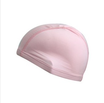 Harga Sea Bbot fashion cloth swimming cap