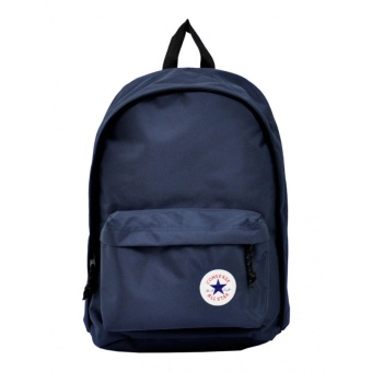 Harga 6110275LXN1 - Core Basic Colour Backpack Navy