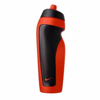 Harga Nike Sport Water Bottle(Bright Crimson)
