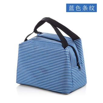 Harga Insulation lunch bag hand bag lunch aluminum foil insulation bags