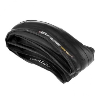 MagiDeal Ultralight Folding Bead Tire 26 Inch Road Bike Tyre K1107 26 x 1.5 60TPI -