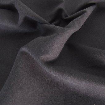 Portable Tri-fold Soft Golf Towel 40*65CM Black(Export) - 4