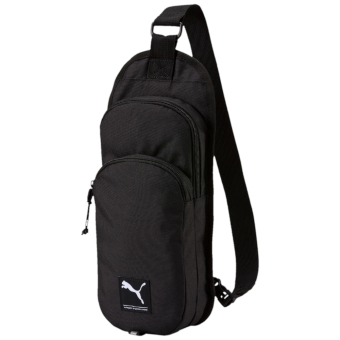 PUMA Academy Cross Backpack