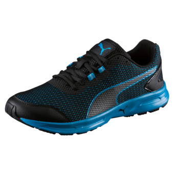 Puma Descendant v4 Men's Running Shoes - 3