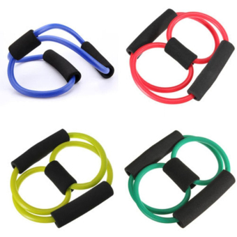 Resistance Training Muscle Elastic Band (EXPORT)