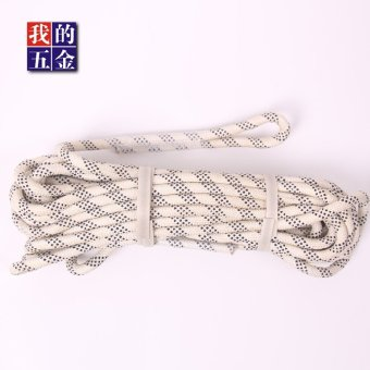 Harga Safety high-rise fire escape rope