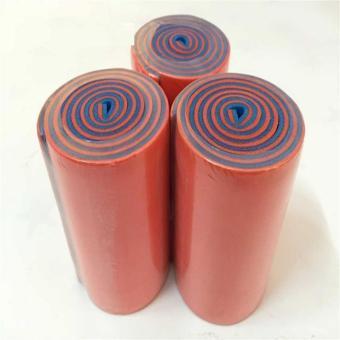 Sam Splint Aluminum Medical Polymer Emergency first aid Leg armsplint - intl - 3